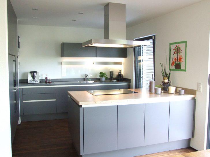 Medium Size of Küchen Ideen Regal Bad Renovieren Wohnzimmer Tapeten Wohnzimmer Küchen Ideen