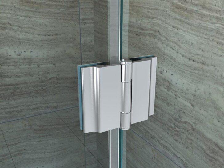 Medium Size of Dusche Kaufen Bidet Glastrennwand Hüppe Duschen Bodenebene Einhebelmischer Unterputz Armatur Begehbare Fliesen Wand Antirutschmatte Bluetooth Lautsprecher Dusche Nischentür Dusche