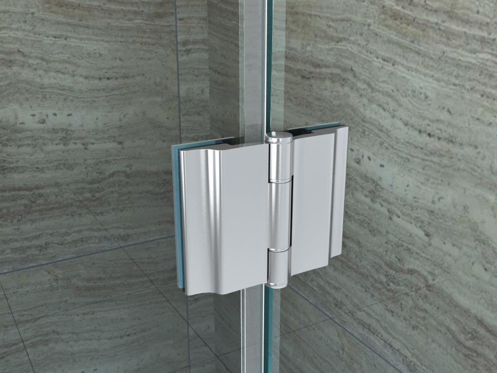 Full Size of Dusche Kaufen Bidet Glastrennwand Hüppe Duschen Bodenebene Einhebelmischer Unterputz Armatur Begehbare Fliesen Wand Antirutschmatte Bluetooth Lautsprecher Dusche Nischentür Dusche