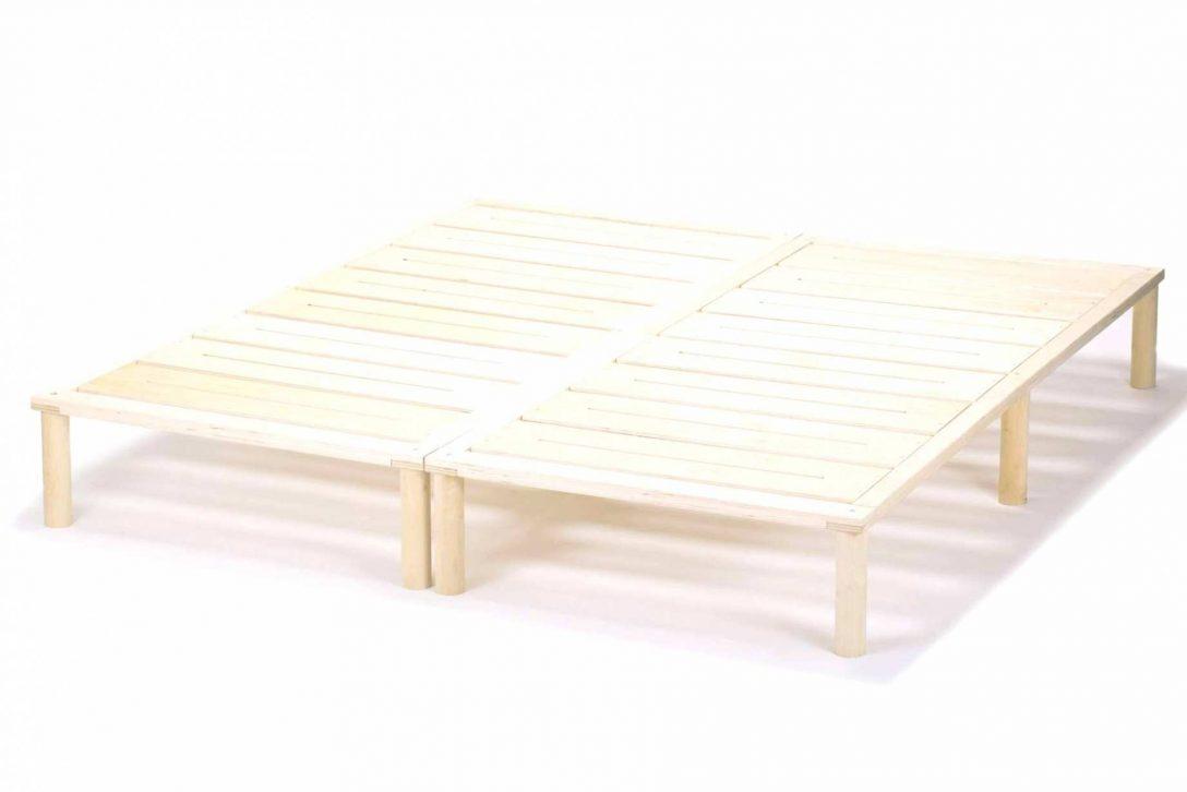 Large Size of Laptop Tisch Bett Neu 45 Elegant Aus Balken Selber Bauen Einbauküche Regale Bodengleiche Dusche Nachträglich Einbauen Kopfteil Fenster 140x200 Neue Wohnzimmer Klapptisch Bauen