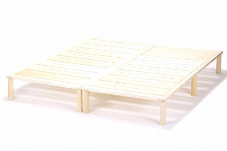 Medium Size of Laptop Tisch Bett Neu 45 Elegant Aus Balken Selber Bauen Einbauküche Regale Bodengleiche Dusche Nachträglich Einbauen Kopfteil Fenster 140x200 Neue Wohnzimmer Klapptisch Bauen