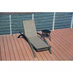 Sonnenliege Aldi Relaxliege Garten Gardenpleasure Donna Liege Terrasse Relaxsessel Wohnzimmer Sonnenliege Aldi