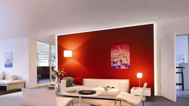 Medium Size of Wohnzimmer Indirekte Beleuchtung Rosenheim Lichtmifr Das Wohnen Stehleuchte Deckenleuchten Tapeten Ideen Deckenleuchte Lampen Wandtattoo Led Deckenlampen Für Wohnzimmer Wohnzimmer Indirekte Beleuchtung