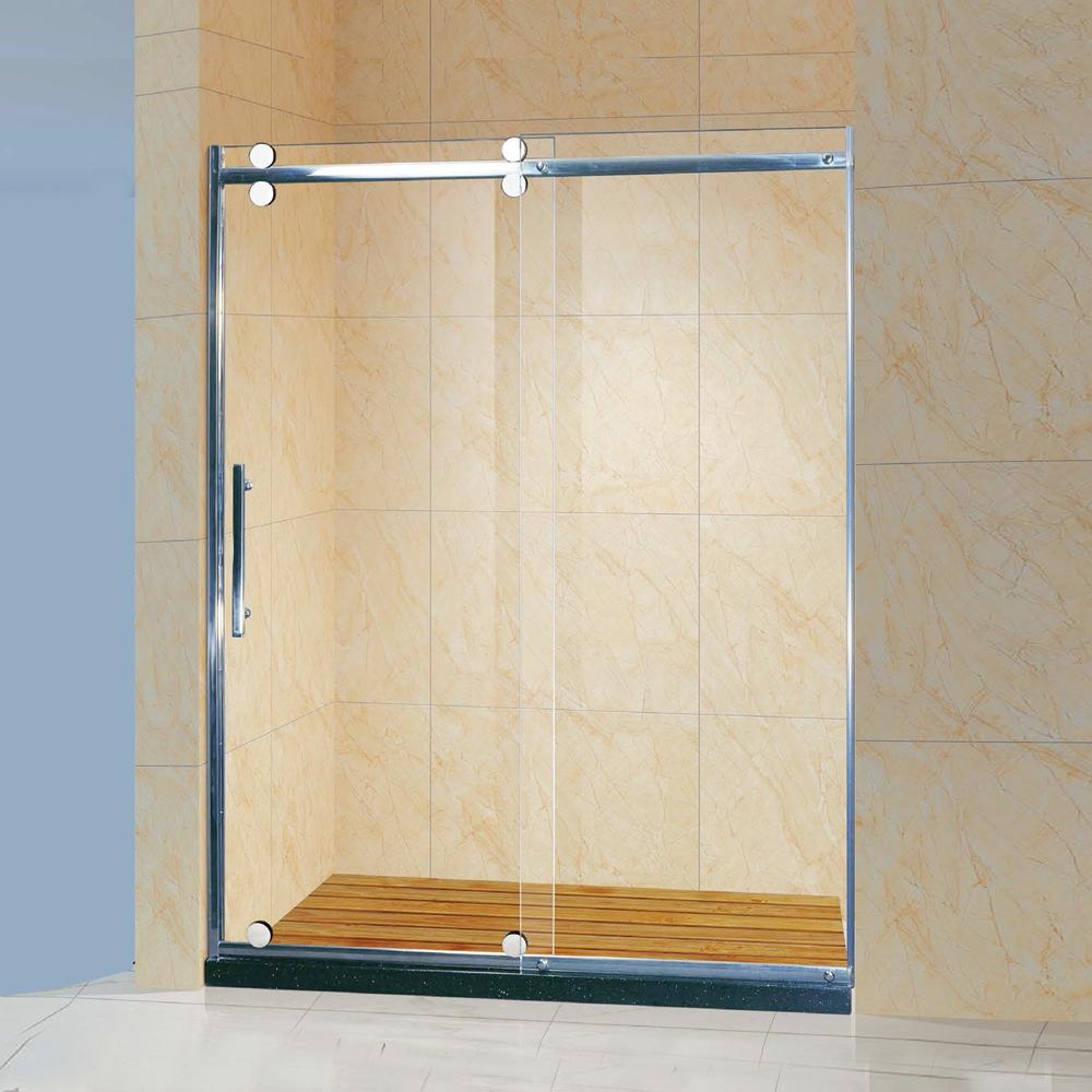 Full Size of Grohandel Schrank Dusche Kaufen Sie Besten Antirutschmatte Behindertengerechte Grohe Kleine Bäder Mit Bidet Thermostat Bodengleiche Fliesen Mischbatterie Dusche Dusche Kaufen