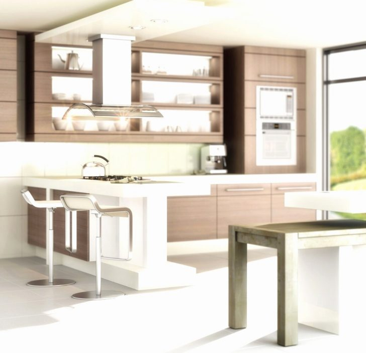 Medium Size of Roller Angebote Kchen Küchen Regal Höffner Big Sofa Wohnzimmer Höffner Küchen