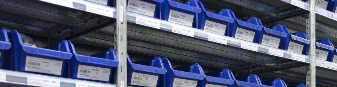 Large Size of Kanban Regal Englisch Regalsysteme Gebraucht Kosten Fahrbar Kaufen Kleinteile Regalsystem Bito Plus Regale Günstig Eiche Gebrauchte Werkstatt 25 Cm Breit Regal Kanban Regal