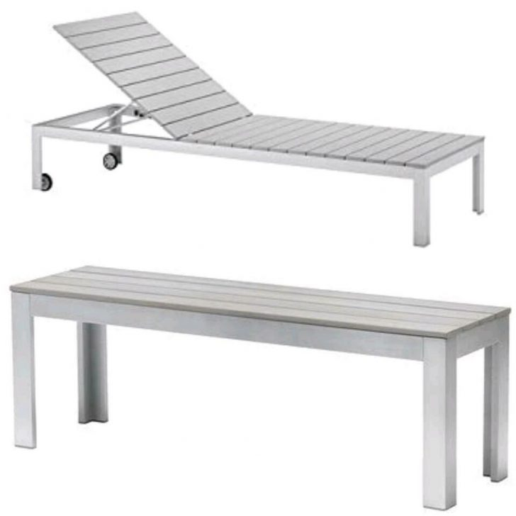 Medium Size of Sonnenliege Ikea Küche Kosten Betten 160x200 Modulküche Kaufen Sofa Mit Schlaffunktion Bei Miniküche Wohnzimmer Sonnenliege Ikea