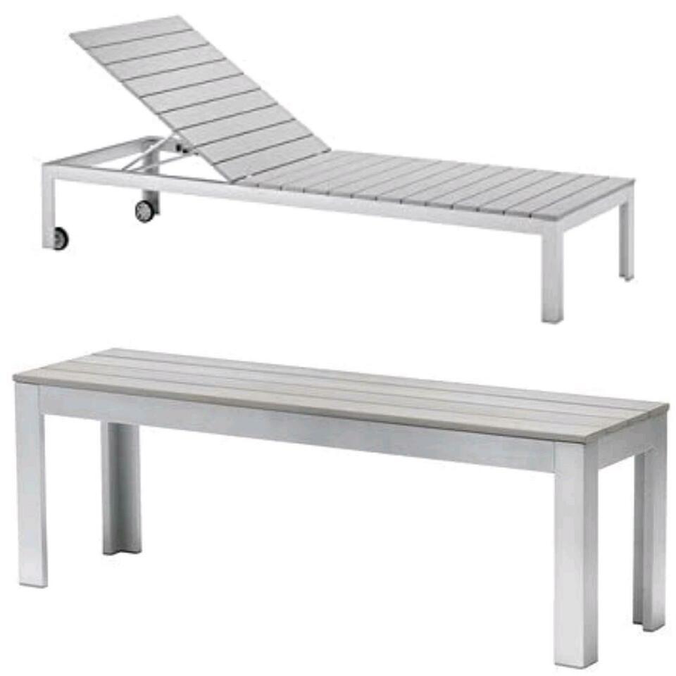 Full Size of Sonnenliege Ikea Küche Kosten Betten 160x200 Modulküche Kaufen Sofa Mit Schlaffunktion Bei Miniküche Wohnzimmer Sonnenliege Ikea