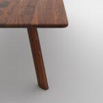 Esstisch Klein Esstische Rund 2m Mit Stühlen Wildeiche Designer Lampen Sofa Für Modern Rustikaler Ausziehbar Esstische Designer Esstisch