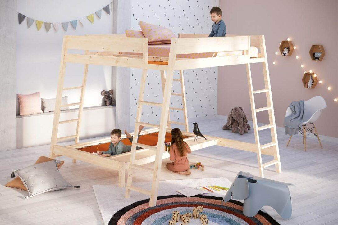 Large Size of Regal Kinderzimmer Weiß Regale Sofa Kinderzimmer Einrichtung Kinderzimmer