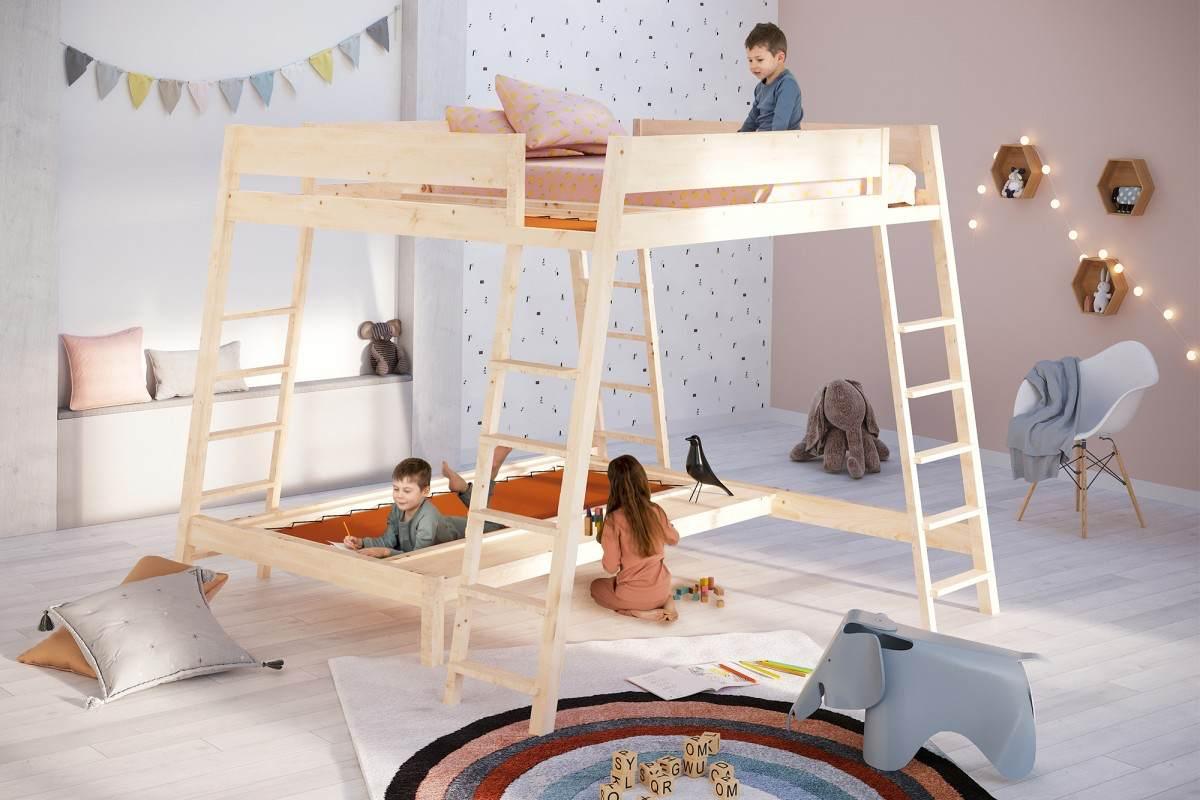 Full Size of Regal Kinderzimmer Weiß Regale Sofa Kinderzimmer Einrichtung Kinderzimmer