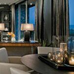 Moderne Gardinen Schenken Sie Ihrer Wohnung Fenster Schlafzimmer Modernes Sofa Landhausküche Esstische Für Wohnzimmer Duschen Küche Bilder Fürs Wohnzimmer Moderne Gardinen