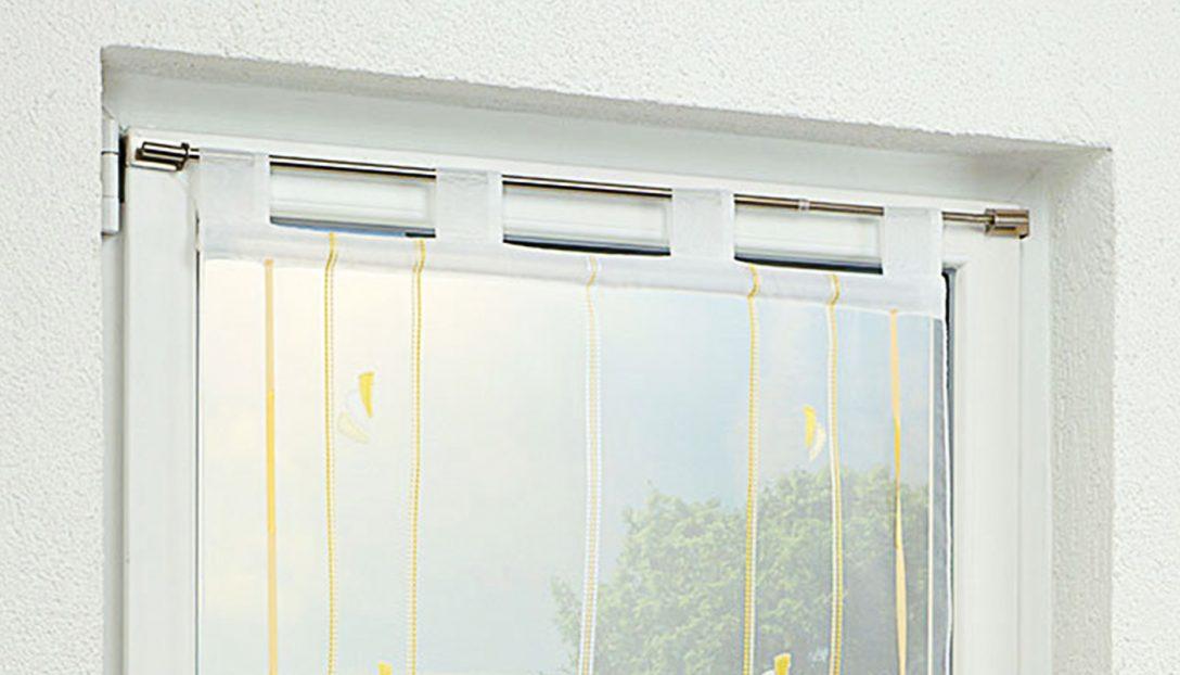 Large Size of Modernes Sofa Wohnzimmer Bilder Modern Küche Holz Moderne Fürs Landhausküche Raffrollo Duschen Deckenleuchte Tapete Schlafzimmer Bett 180x200 Design Weiss Wohnzimmer Raffrollo Modern