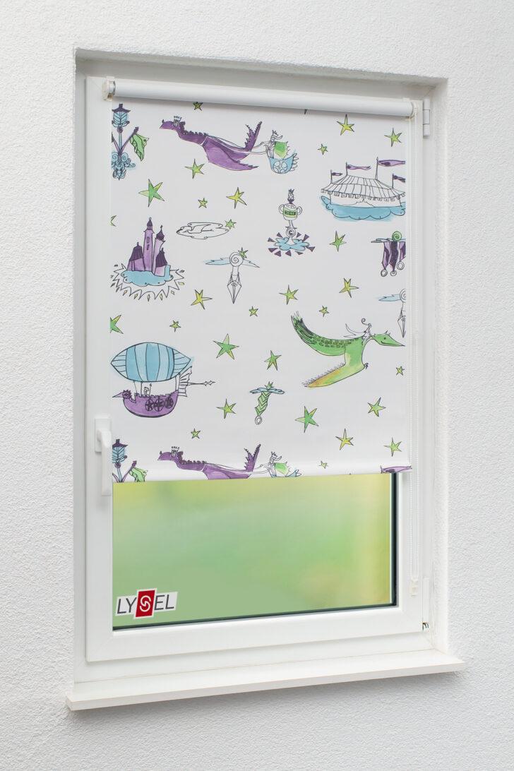 Medium Size of Rollos Im Standard Ma Raumtextilienshop Regal Kinderzimmer Regale Weiß Sofa Kinderzimmer Verdunkelungsrollo Kinderzimmer