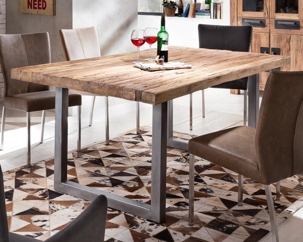 Full Size of Esstische Sit Tops Tables Esstisch Massivholz Teak Slewocom Moderne Designer Runde Massiv Holz Kleine Design Ausziehbar Rund Esstische Esstische