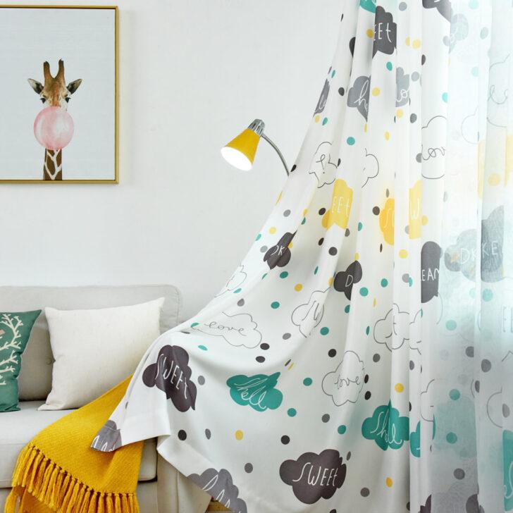 Medium Size of Bad Vorhang Regal Küche Weiß Sofa Regale Kinderzimmer Kinderzimmer Vorhang