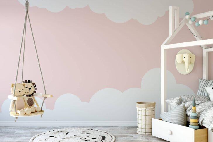 Medium Size of 10 Tipps Wie Eltern Das Kinderzimmer Gestalten Knnen Sofa Badezimmer Einrichten Küche Kleine Regal Weiß Regale Kinderzimmer Kinderzimmer Einrichten Junge