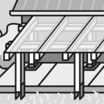 Pergola Selber Bauen Preis Welches Holz Obi Bauanleitung Kosten Metall Freistehende Anleitung Freistehend Youtube Von Hornbach Boxspring Bett Velux Fenster Wohnzimmer Pergola Selber Bauen