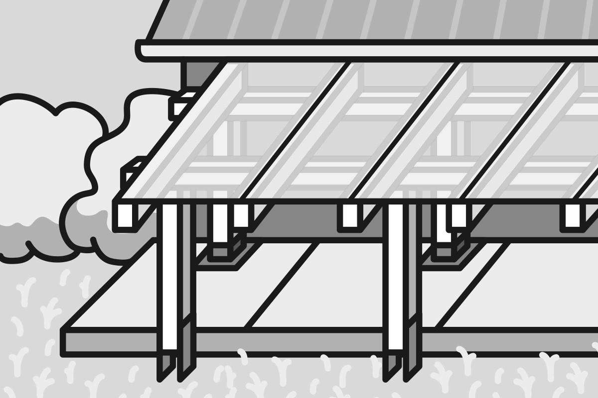 Full Size of Pergola Selber Bauen Preis Welches Holz Obi Bauanleitung Kosten Metall Freistehende Anleitung Freistehend Youtube Von Hornbach Boxspring Bett Velux Fenster Wohnzimmer Pergola Selber Bauen