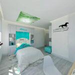 Kinderzimmer Einrichten Junge Kinderzimmer Kinderzimmer Einrichten Junge Kleine Küche Regale Sofa Badezimmer Regal Weiß