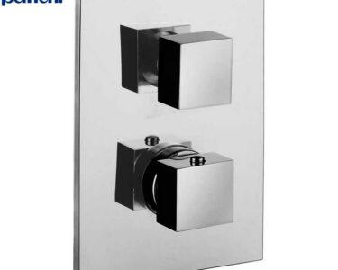 Dusche Unterputz Dusche Mischbatterie Dusche Unterputz Grohe Hansgrohe Schwarz Set Thermostat Defekt Ideal Standard Kaufen Wand Bodengleiche Einbauen Antirutschmatte Nischentür