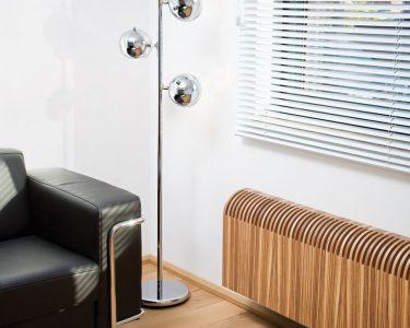 Heizkörper Modern Wohnzimmer Heies Design Neue Generation Heizkrper Moderne Elektroheizkörper Bad Esstisch Modern Deckenleuchte Schlafzimmer Tapete Küche Duschen Heizkörper Deckenlampen