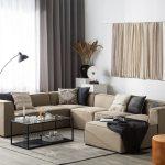 Loungemöbel Balkon Wohnzimmer Loungemöbel Balkon Designer Lounge Gartenmbel Sofa Couch Gartenlounge Gnstig Garten Holz Günstig