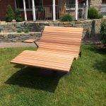Sonnenliege Aldi Mit Den Kleinen Extras Sundivan Vertragshndler Relaxsessel Garten Wohnzimmer Sonnenliege Aldi
