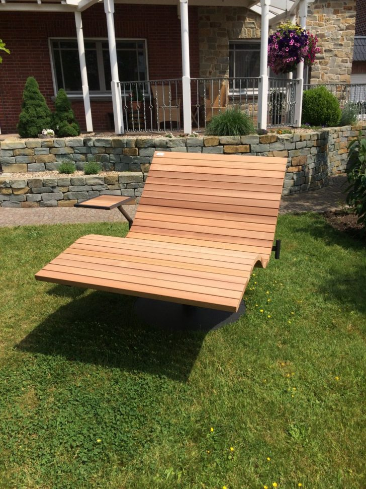 Medium Size of Sonnenliege Aldi Mit Den Kleinen Extras Sundivan Vertragshndler Relaxsessel Garten Wohnzimmer Sonnenliege Aldi