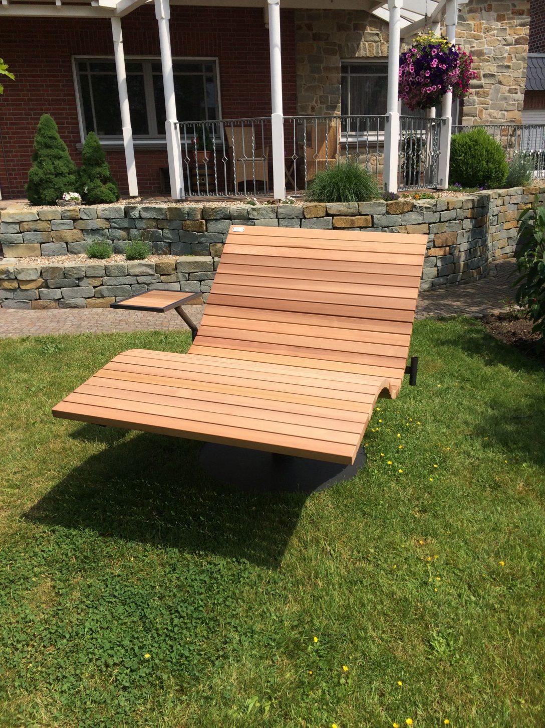 Full Size of Sonnenliege Aldi Mit Den Kleinen Extras Sundivan Vertragshndler Relaxsessel Garten Wohnzimmer Sonnenliege Aldi