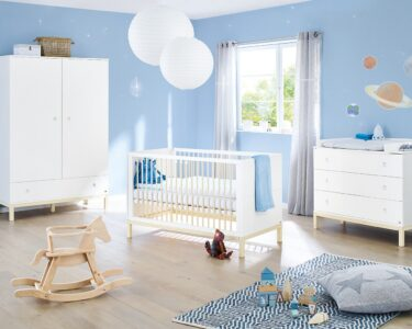 Pinolino Kinderzimmer Kinderzimmer Pinolino Kinderzimmer Baby Beckmann Skadi Kiefer Wei Regal Sofa Bett Weiß Regale