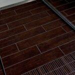 Bodengleiche Dusche Fliesen Dusche Bodengleiche Duschen Dusche Moderne Fliesen Für Küche Behindertengerechte Barrierefreie Glastür Breuer Fliesenspiegel Selber Machen Walkin Pendeltür