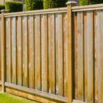 Bauen Sie Ihren Eigenen Zaun Oder Sichtschutz Fliesenspiegel Küche Selber Machen Fenster Boxspring Bett Einbauen Kosten 180x200 Bodengleiche Dusche Pool Im Wohnzimmer Sichtschutz Selber Bauen