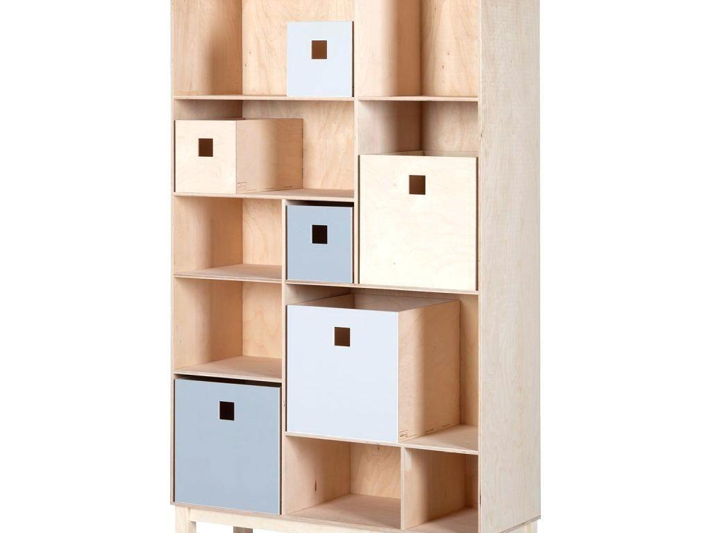 Full Size of Cube Regal Tiefe 30 Cm Ikea String Metall Breite 60 80 Breit Weiss 20 Bazdidplus Elegant Kinderzimmer Meta Regale Roller Blu Ray Flexa Schlafzimmer Nach Maß Regal Regal Tiefe 30 Cm