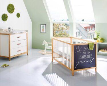 Pinolino Kinderzimmer Kinderzimmer Pinolino Babyzimmer Komplettset Calimero Set Regal Kinderzimmer Sofa Regale Bett Weiß