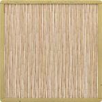 Obi Sichtschutz Sichtschutzzune Bambus Online Kaufen Bei Fenster Im Garten Immobilienmakler Baden Nobilia Küche Wpc Regale Für Mobile Einbauküche Wohnzimmer Obi Sichtschutz