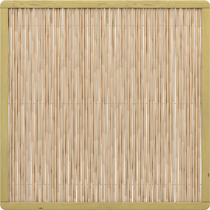Medium Size of Obi Sichtschutz Sichtschutzzune Bambus Online Kaufen Bei Fenster Im Garten Immobilienmakler Baden Nobilia Küche Wpc Regale Für Mobile Einbauküche Wohnzimmer Obi Sichtschutz