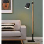 Stehlampe Modern Moderne Stehlampen Aus Metall Holz Online Bestellen Milanaricom Modernes Bett Küche Deckenleuchte Schlafzimmer Duschen Wohnzimmer Bilder Wohnzimmer Stehlampe Modern