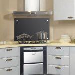 Spritzschutz Küche Wohnzimmer Küche Selbst Zusammenstellen Buche Ikea Kosten Singleküche Mit E Geräten Kleine Einbauküche Rolladenschrank Spritzschutz Plexiglas Industrie Gebrauchte