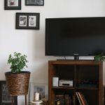 Küchenregal Ikea Sofa Mit Schlaffunktion Küche Kaufen Kosten Betten 160x200 Bei Miniküche Modulküche Wohnzimmer Küchenregal Ikea