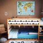 Kinderzimmer Jungs Kinderzimmer Kinderzimmer Deko Junge Diy Jungs Gestalten 10 Jahre 2 Ikea Jungen Ideen 5 3 Pinterest Lets Play Neues Aus Dem Der Regal Sofa Regale Weiß