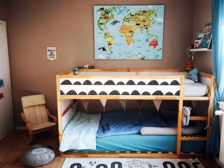 Medium Size of Kinderzimmer Deko Junge Diy Jungs Gestalten 10 Jahre 2 Ikea Jungen Ideen 5 3 Pinterest Lets Play Neues Aus Dem Der Regal Sofa Regale Weiß Kinderzimmer Kinderzimmer Jungs