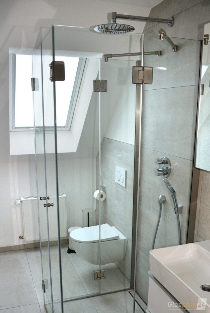 Medium Size of Ebenerdige Dusche Kosten Bodenebene Bad Fliesen Glasabtrennung Schiebetür Haltegriff Komplett Set Bodengleiche Für Nachträglich Einbauen Schulte Duschen Dusche Ebenerdige Dusche Kosten