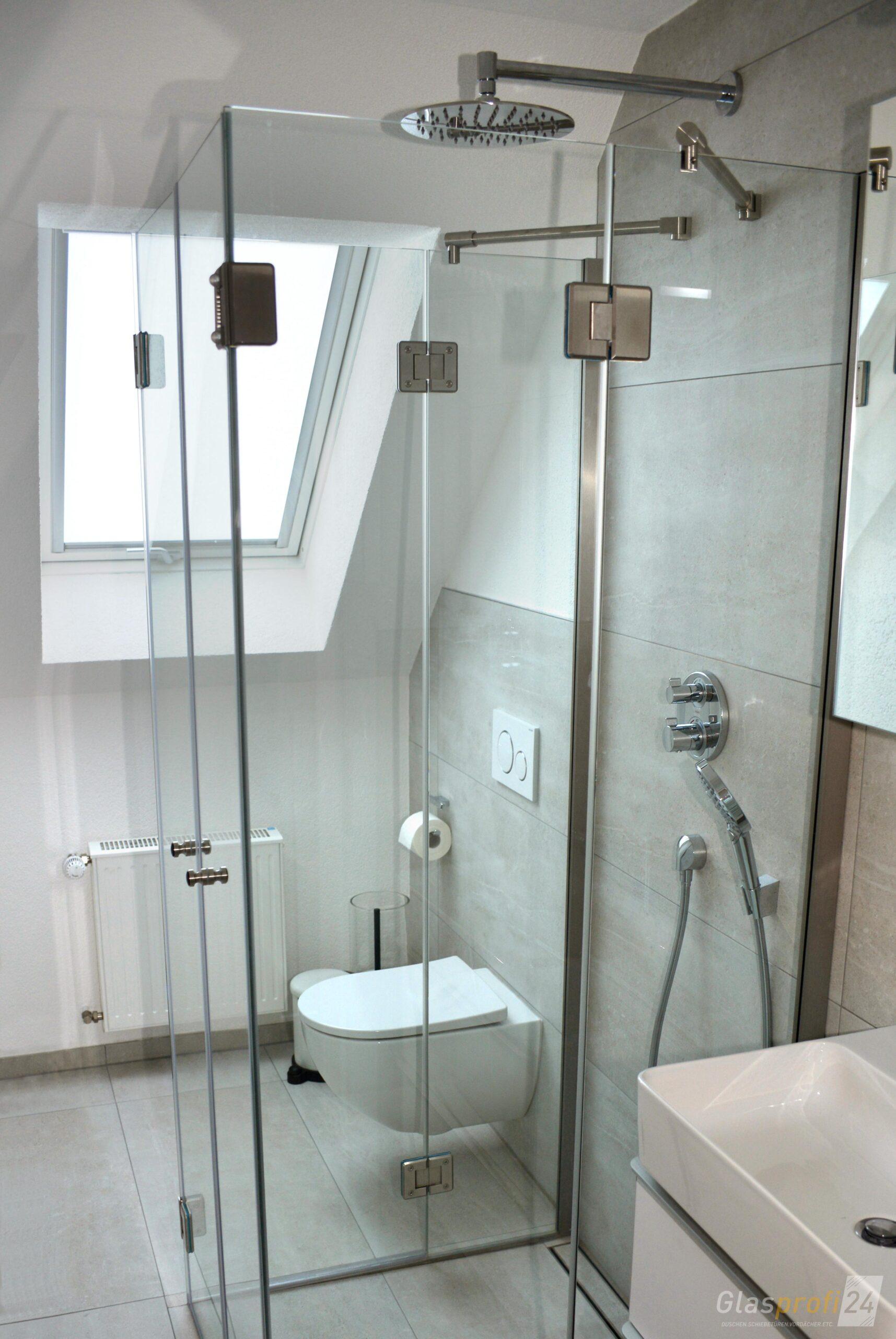 Full Size of Ebenerdige Dusche Kosten Bodenebene Bad Fliesen Glasabtrennung Schiebetür Haltegriff Komplett Set Bodengleiche Für Nachträglich Einbauen Schulte Duschen Dusche Ebenerdige Dusche Kosten