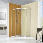 Breuer Duschen Dusche Breuer Duschen Fara 6 Runddusche Badshop Srig Sprinz Schulte Werksverkauf Hsk Moderne Bodengleiche Hüppe Begehbare Kaufen