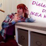 Eckbank Ikea Sofa Mit Schlaffunktion Küche Kaufen Betten Bei Modulküche 160x200 Kosten Garten Miniküche Wohnzimmer Eckbank Ikea