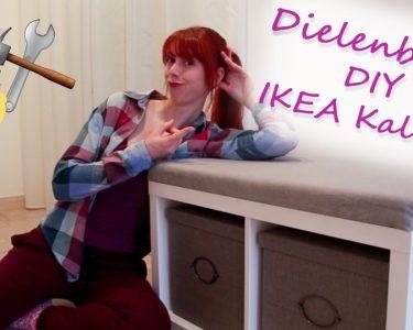 Eckbank Ikea Wohnzimmer Eckbank Ikea Sofa Mit Schlaffunktion Küche Kaufen Betten Bei Modulküche 160x200 Kosten Garten Miniküche