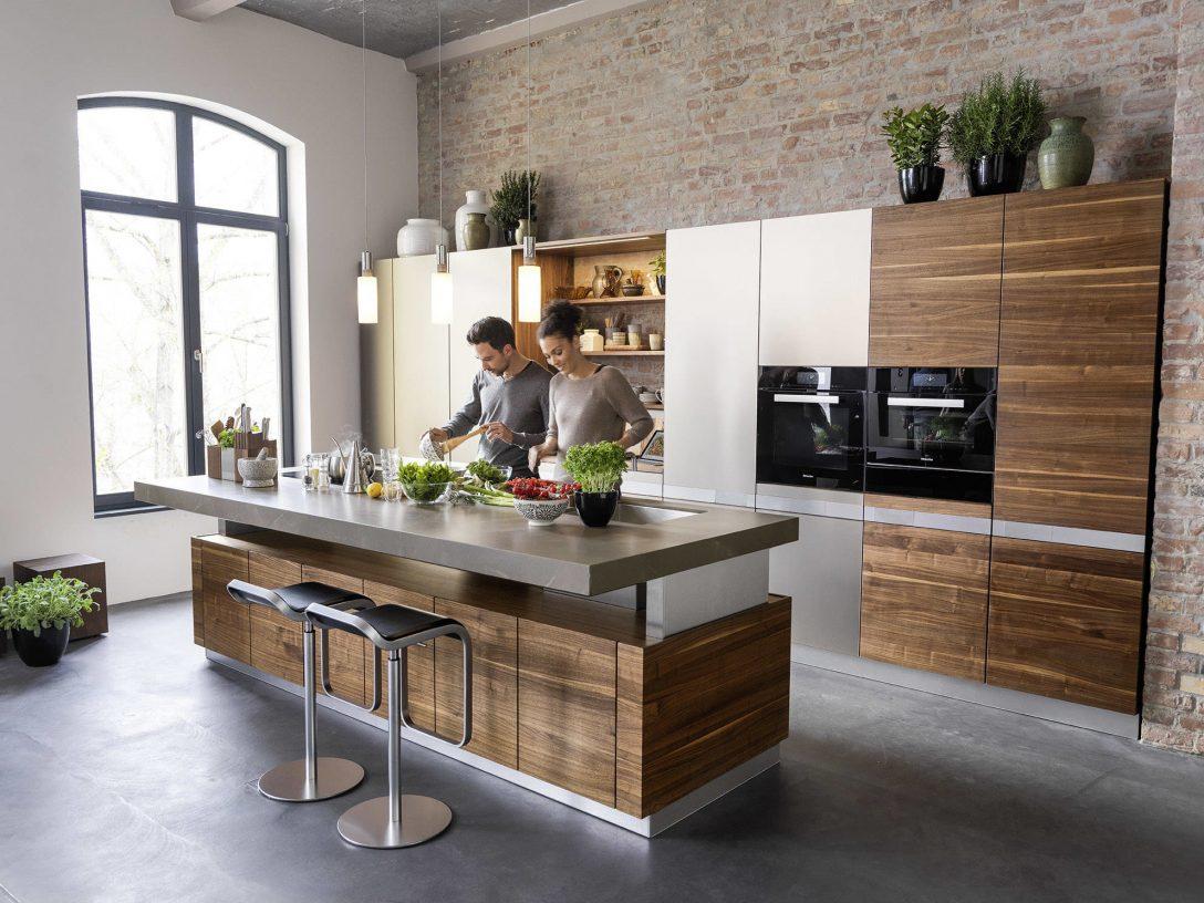 Large Size of Küchen Inspiration Kchen Griwa Interior Regal Wohnzimmer Küchen