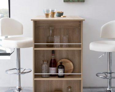 Küchenbartisch Wohnzimmer Küchenbartisch Bartisch Sonoma 120 Online Kaufen