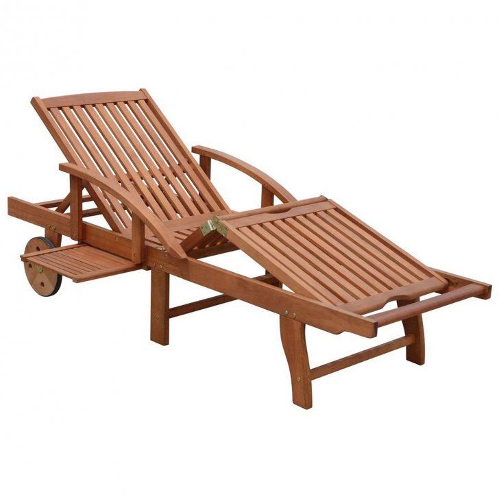 Medium Size of Sonnenliege Beverly Hills Klappbar Kaufen Bei Obi Ausklappbares Bett Ausklappbar Wohnzimmer Gartenliege Klappbar